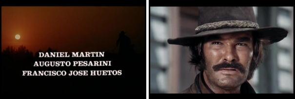 Daniel_Martín5