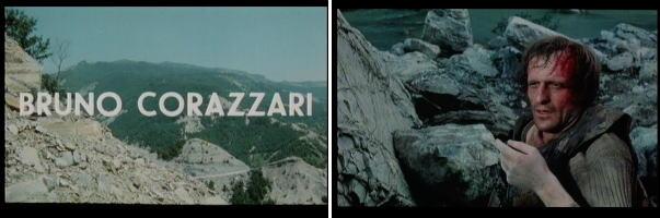 Bruno_Corazzari2.jpg
