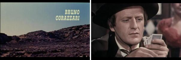 Bruno_Corazzari3.jpg