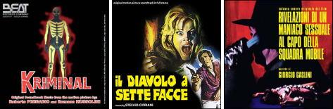 I_Staccioli10.jpg