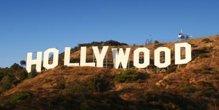 hollywood_24.jpg