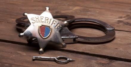 sheriff_8.jpg