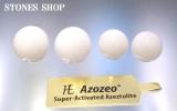 【HE】Azozeo12mm-10mma