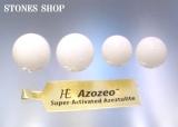 【HE】Azozeo12mm-10mmb
