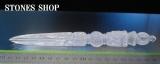 マニカラン 水晶プルパ1-1b