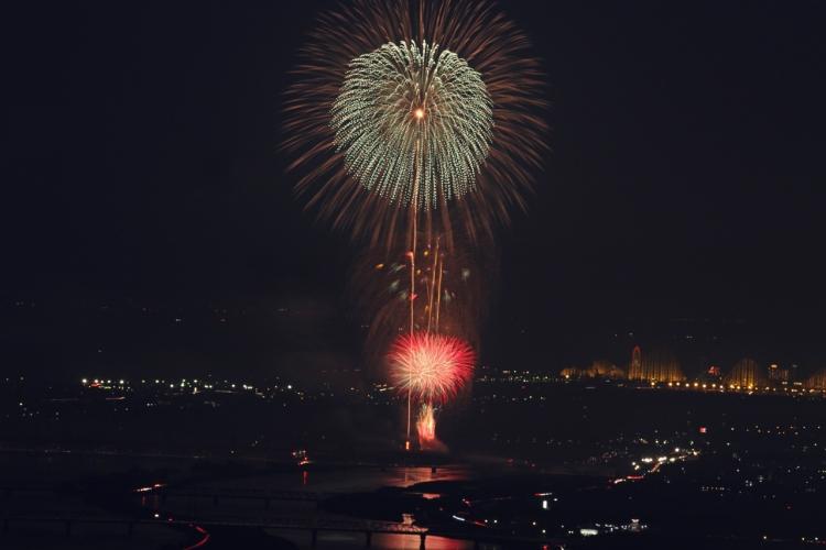 2019-07-28桑名水郷花火大会1W7A3715