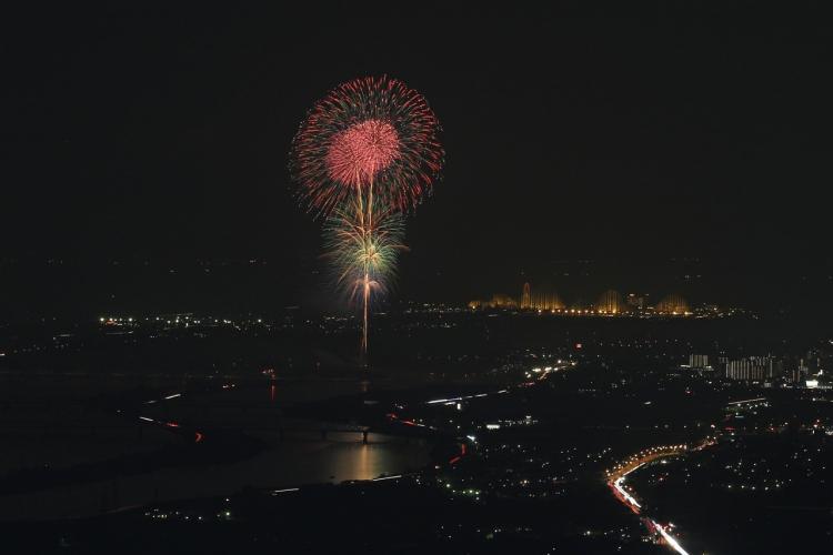 2019-07-28桑名水郷花火大会1W7A3735