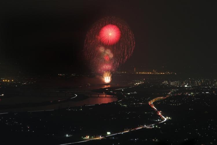 2019-07-28桑名水郷花火大会1W7A3799