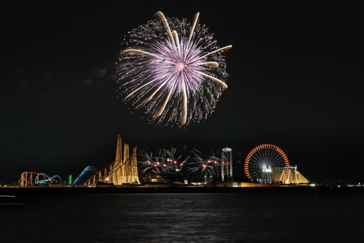 2019-8-4長島花火0S8A9895