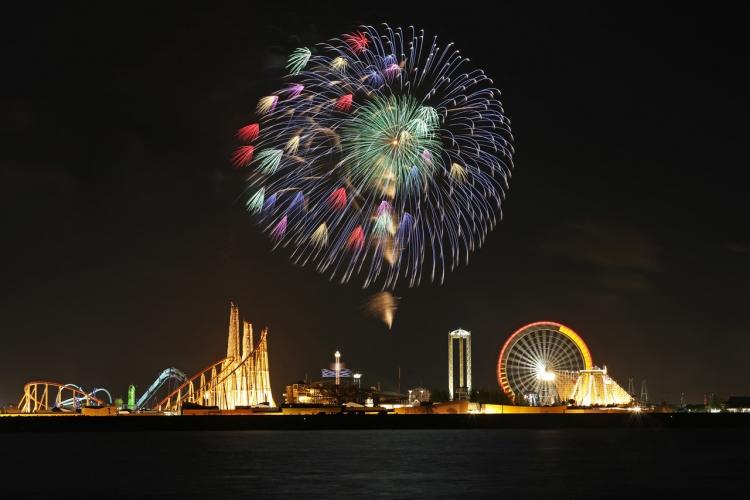 2019-8-11長島花火0S8A0046