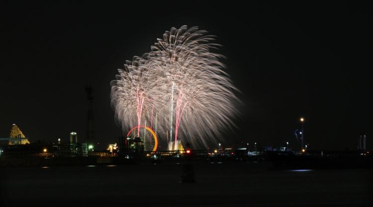 2019-8-25長島花火007A3918