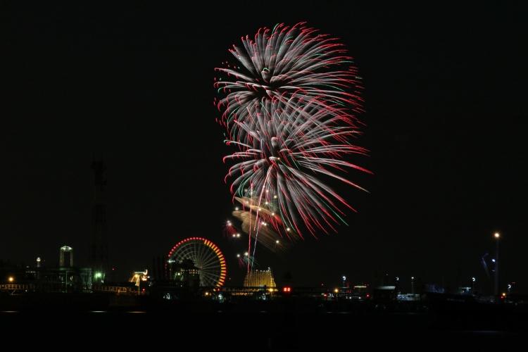 2019-8-25長島花火007A3953