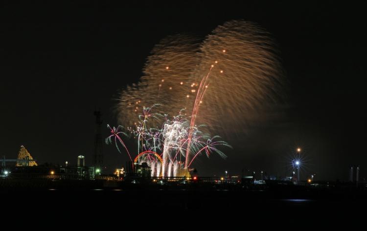 2019-8-25長島花火007A3995