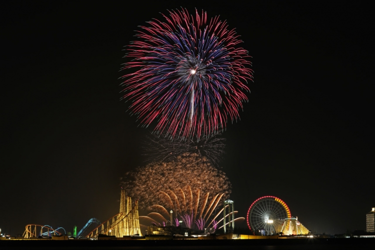 2019-8-18長島花火007A3481