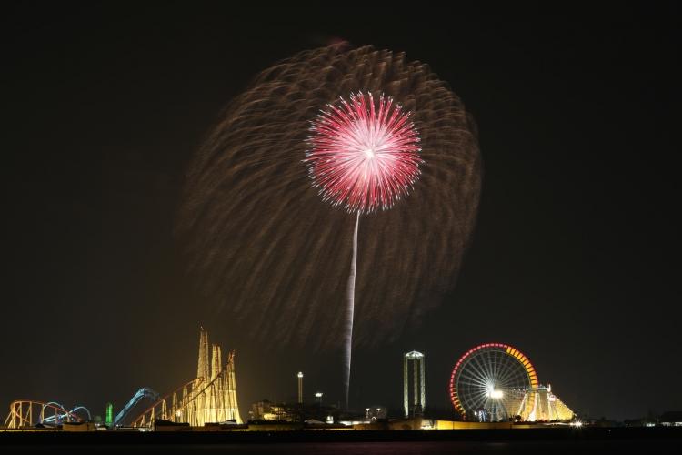2019-8-18長島花火007A3612