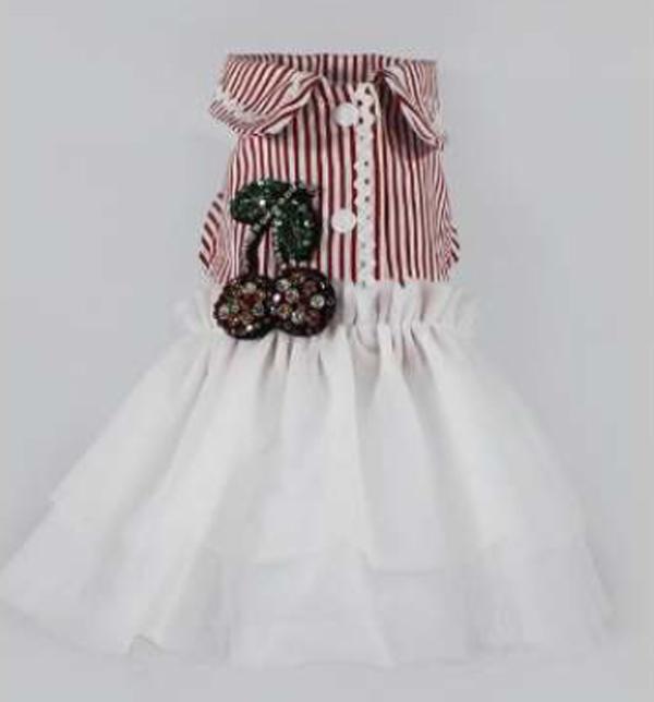 cherrydress2.jpg