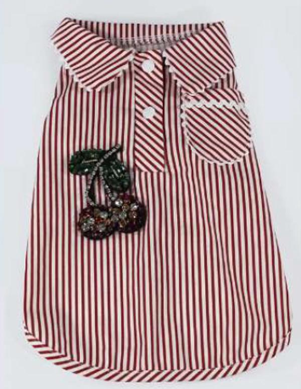 cherryshirt1.jpg