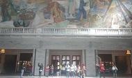 osl cityhall