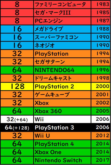 tetorisu99-20012.png