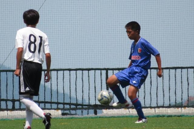 0816kyosuke.jpg