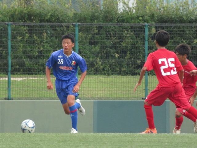 0821natsuki.jpg