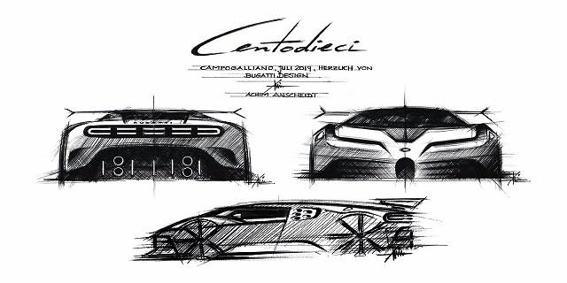 04_centodieci-design.jpg