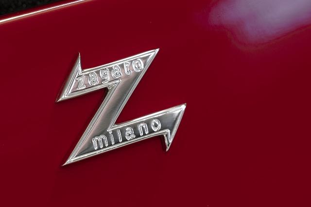 FLN-Aston_Martin_DB4_GT_Zagato_Continuation_10-jpg (1)