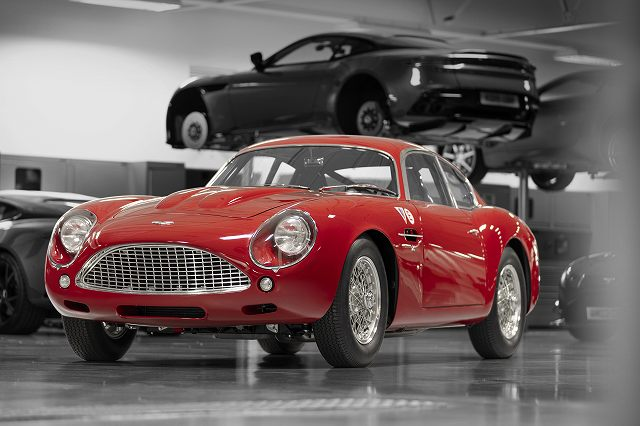 FLN-Aston_Martin_DB4_GT_Zagato_Continuation_10-jpg (4)