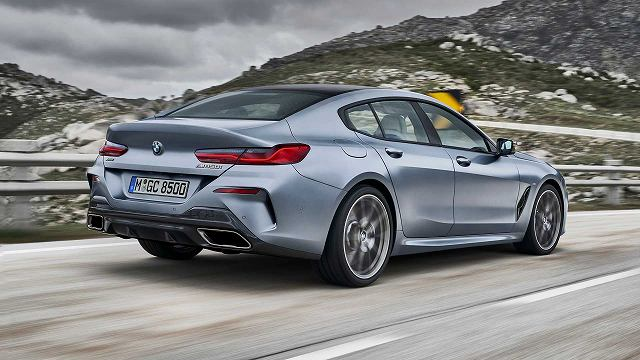 bmw8serie-gran-coupe (7)