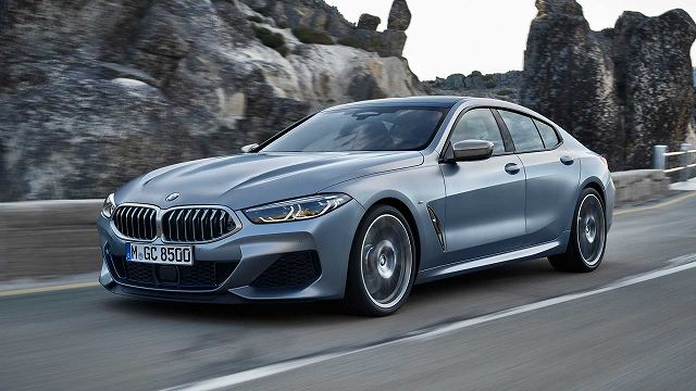 bmw8serie-gran-coupe (1)