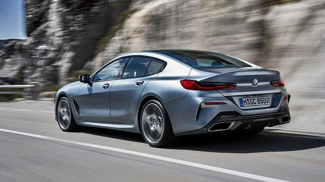 bmw8serie-gran-coupe (2)