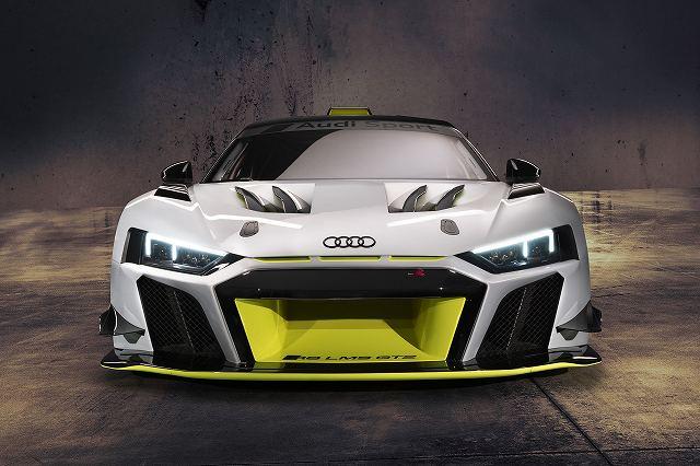 Audi-R8-LMS-GT2 (13)