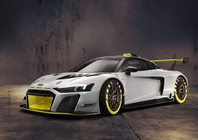 Audi-R8-LMS-GT2 (11)