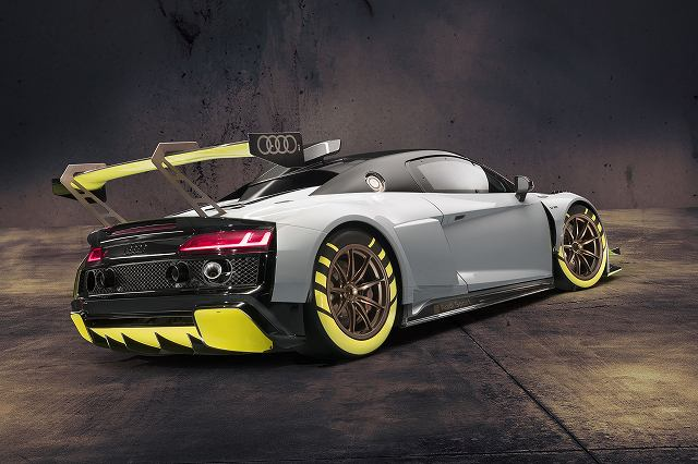 Audi-R8-LMS-GT2 (12)