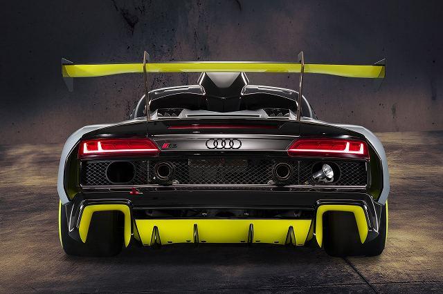 Audi-R8-LMS-GT2 (1)