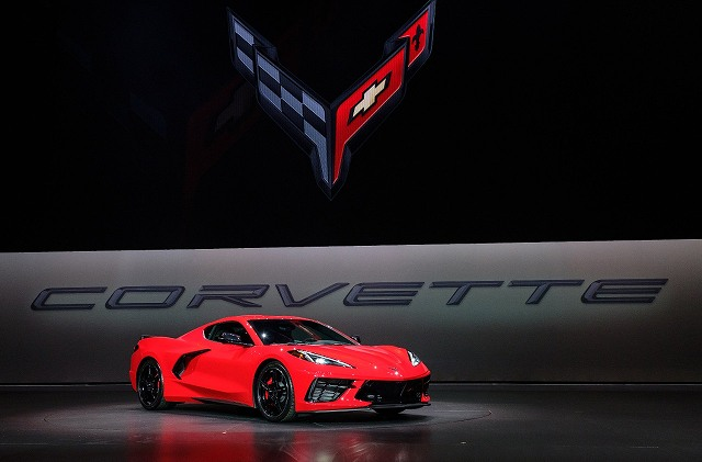 2020CorvetteSingrayReveal4894987 (5)