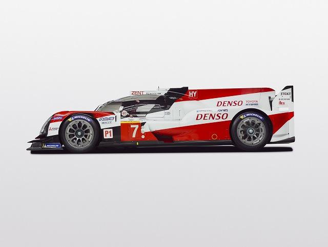 2020_Toyota_TS0p@koihugyftd50_Hybrid_0012 (5)