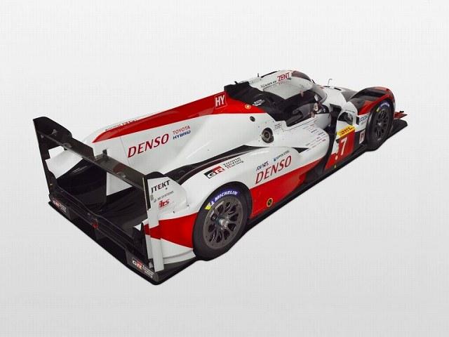 2020_Toyota_TS0p@koihugyftd50_Hybrid_0012 (1)