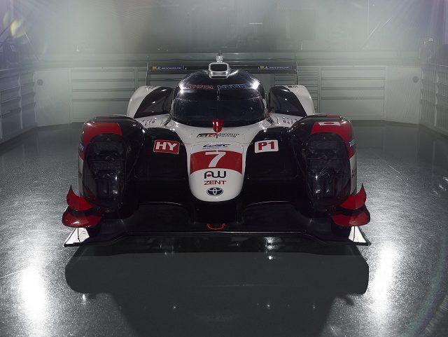 2020_Toyota_TS0p@koihugyftd50_Hybrid_0012 (3)