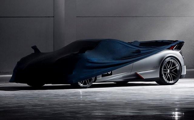 ubugvybhlivlbiyhbvlhigoi468496841965Pagani-Huayra-BC-Roadster (2)