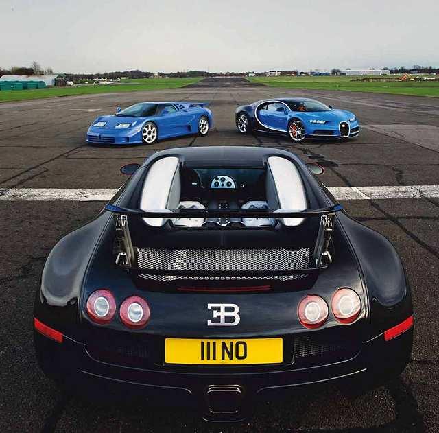 Bugatti-79 (1)
