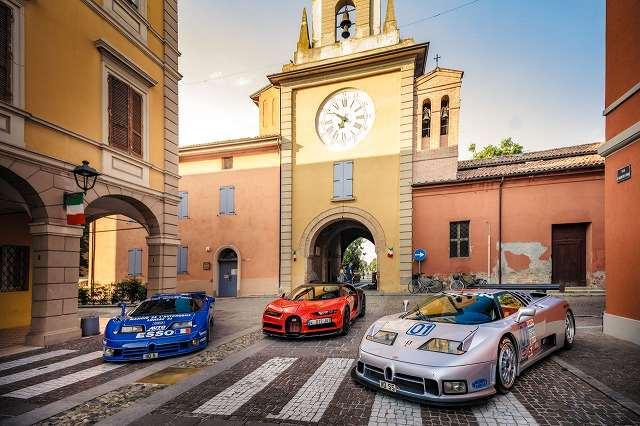 Bugatti-79 (2)
