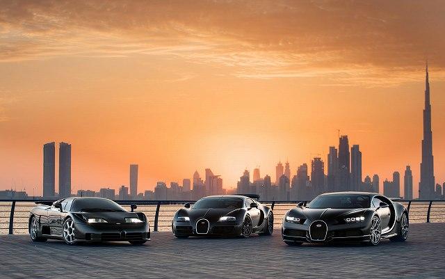 Bugatti-79 (4)