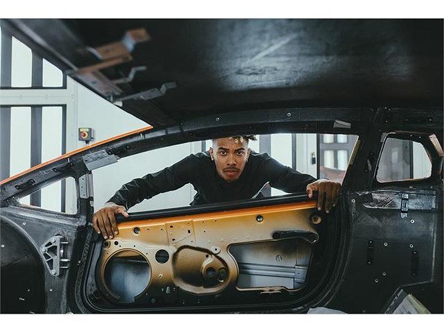 Aventador S by Skyler Grey (5)