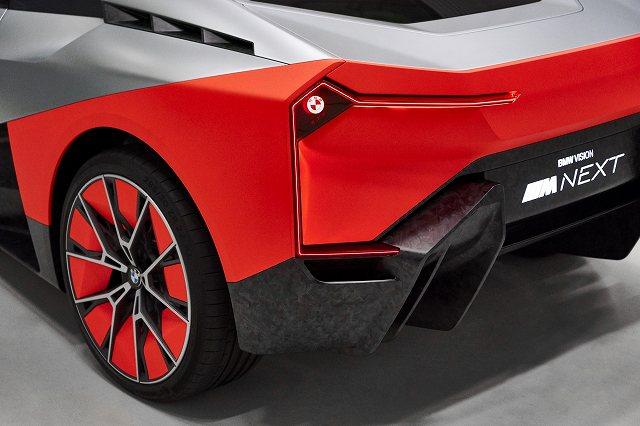 BMW Vision M Next Concept4242 (2)