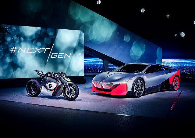 BMW Vision M Next Concept4242 (7)