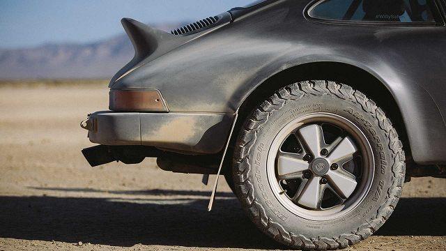 Porsche-911-Safari (3)