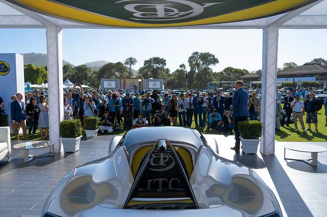 Lotus-Evija-unveil-at-The-Quail--48987 (3)