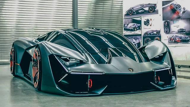 Lamborghini-LB48H (2)