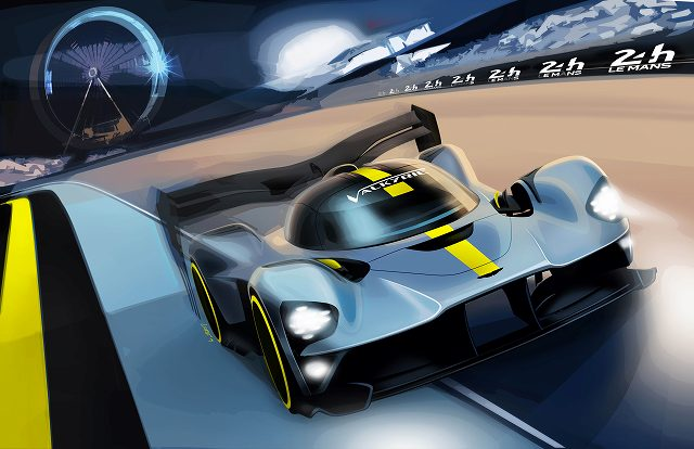 Aston_Martin_Valkyrie_Le_Mans_2021.jpg